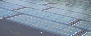dow powerhouse solar roof shingles
