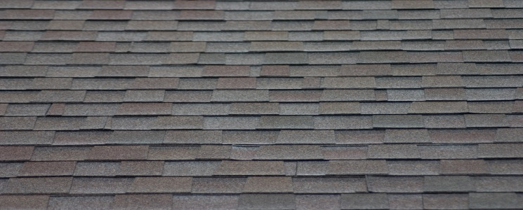 What is an architectural roof affordable austin roofing What is the best roofing material