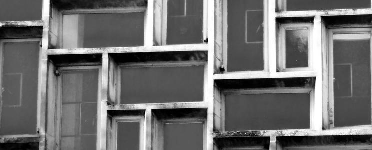 common windows