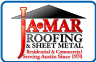 Roof Repair Ladder Safety Tips - Affordable Austin Roofing ...