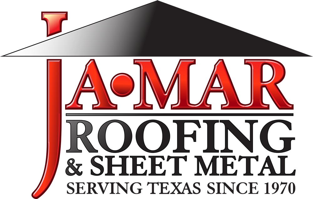Affordable Austin Roofing Contractor Company Roof Repair